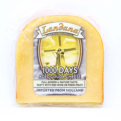 Landana 1000 days Gouda 180g