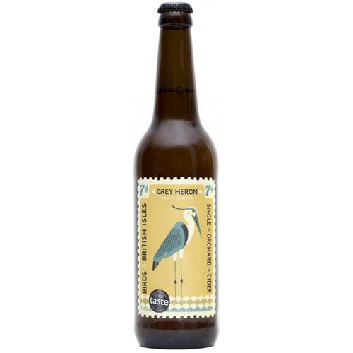 Perry's Grey Heron Cider 500ml