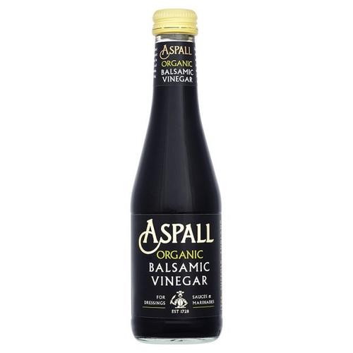 Aspall Organic Balsamic Vinegar