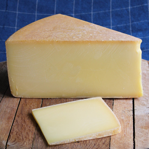 Gruyère de Savoie (PRE-ORDER Only; Earliest expected delivery is Sun 25 Oct)