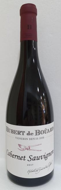 Hubert de Bouard Cabernet Sauvignon 75cl