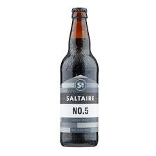 Saltaire Brewery No.5 500ML