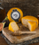 Snowdonia Nature Nectar Mature Cheddar with Rum Figs and Honey