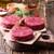 Dry Aged Aussie Beef Burgers - 2 pcs