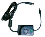 ResMed AirSense 10 converter for ResBett C100 CPAP battery