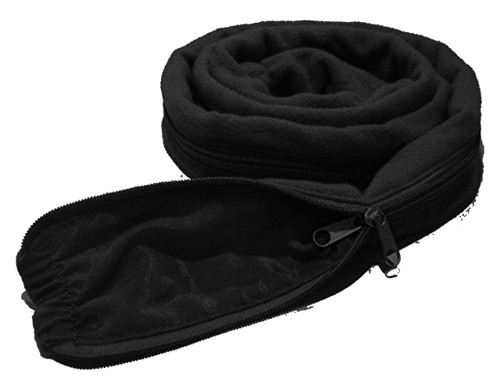 CPAP Tubing Insulator Cover