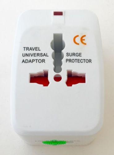 150 Watt Inverter ResBett C-100 CPAP Battery Complete Kit