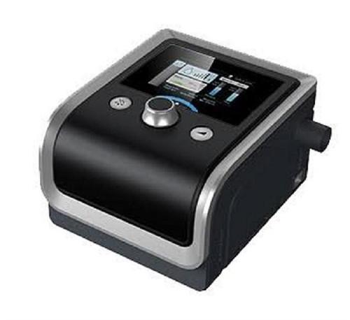 Luna Auto CPAP Machine w-heated humidifier