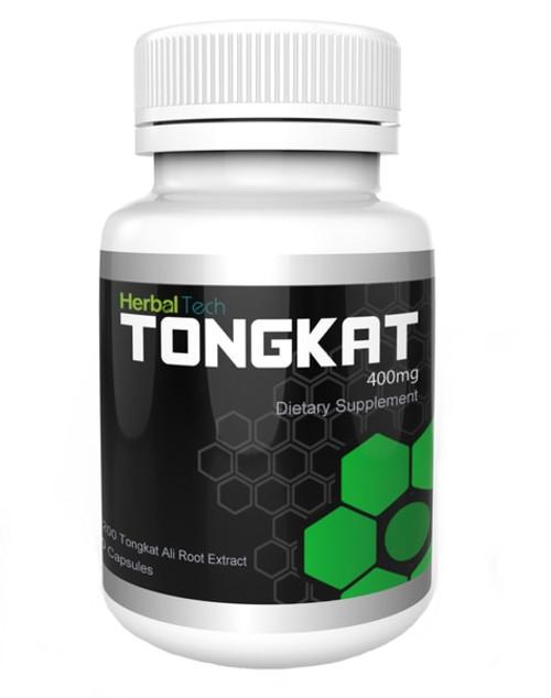 Tongkat Ali 1:200 Australia