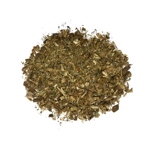 Essiac Tea (Premium Blend) - 100 grams