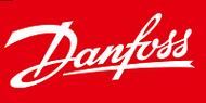 DANFOSS DRIVES