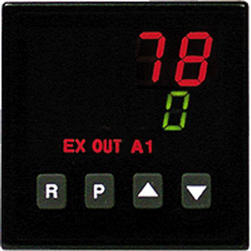 TLA11110 Red Lion Controls