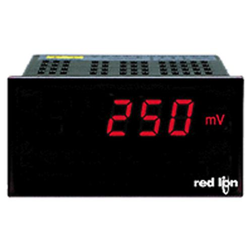 PAXLSG00 Red Lion Controls