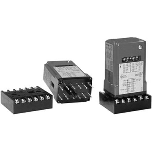 PRA20000 Red Lion Controls