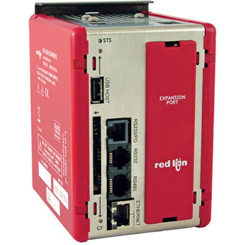 CSMSTRZR Red Lion Controls