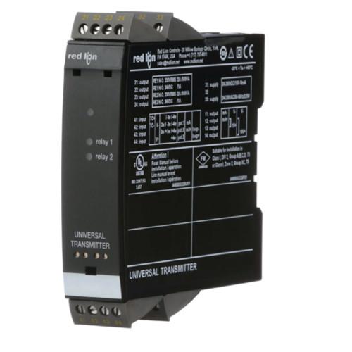 IAMS0002 Red Lion Controls