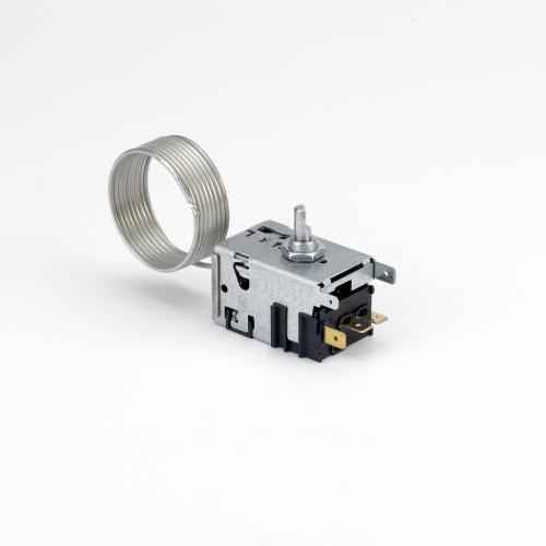 077B0155 Danfoss Standard thermostat, B0 - Invertwell - Convertwell Oy Ab
