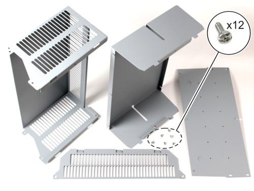 175G5665 Danfoss VLT® Finger Guard Kit IP20 MCD200 G5 - automation24h