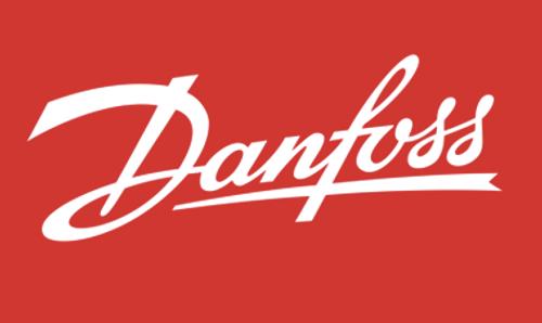 130B1545 Danfoss AF-6, External Fan for 32 - Invertwell - Convertwell Oy Ab