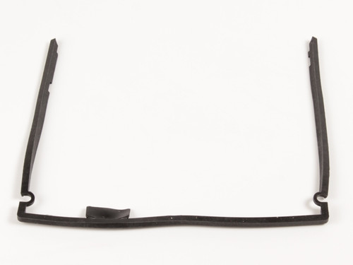 130B3369 Danfoss Gasket for cable entry, frame B1 and B2 - Invertwell - Convertwell Oy Ab