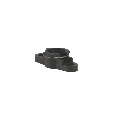057H7071 Danfoss Accessories for Photo Units - Invertwell - Convertwell Oy Ab