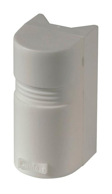 087B1164 Danfoss ESM-10 - Invertwell - Convertwell Oy Ab