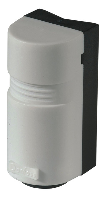 087B1165 Danfoss ESM-11 - Invertwell - Convertwell Oy Ab