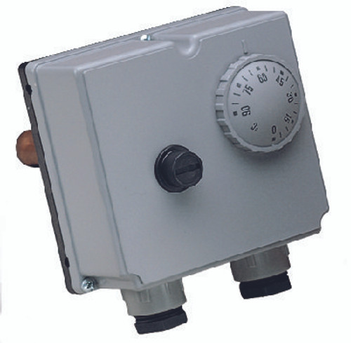 099-1061 Danfoss Type: ITD - Invertwell - Convertwell Oy Ab