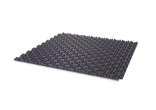 088X0051 Danfoss BasicGrip Panels - 11mm Insulation - Invertwell - Convertwell Oy Ab