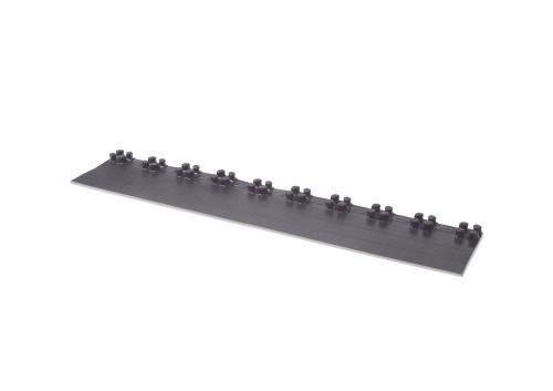 088X0055 Danfoss BasicGrip Panels - 11mm Insulation - Invertwell - Convertwell Oy Ab