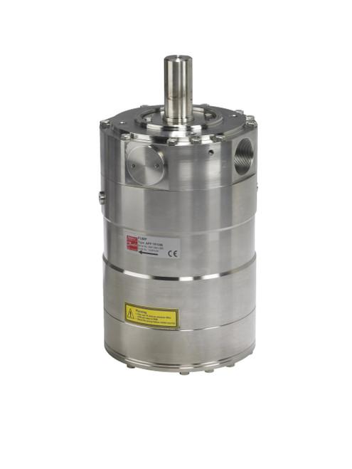 180B3266 Danfoss Pump, APP 19/1200 Ex - Invertwell - Convertwell Oy Ab