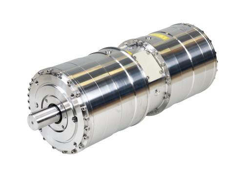 180B7807 Danfoss Pump, APP 65/1500 - Invertwell - Convertwell Oy Ab