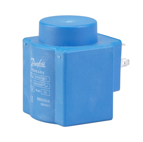 018F7907 Danfoss BY024CS - Invertwell - Convertwell Oy Ab