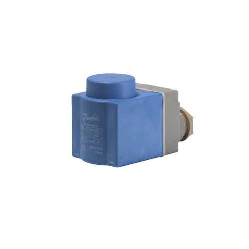 018F7913 Danfoss BE012DS - Invertwell - Convertwell Oy Ab
