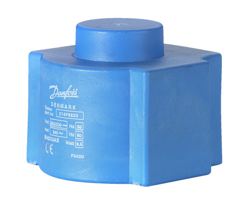 018F7918 Danfoss BE - Invertwell - Convertwell Oy Ab