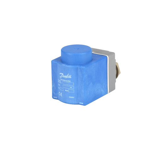 018F7922 Danfoss BE - Invertwell - Convertwell Oy Ab