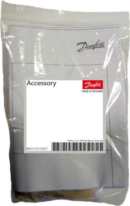 061B720066 Danfoss Accessory, Adaptor - Invertwell - Convertwell Oy Ab