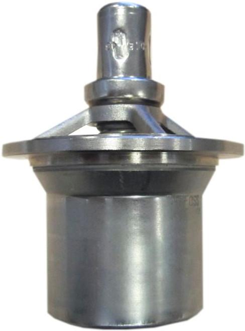 148H3464 Danfoss ORV Thermostat H2 49°C/120°F - automation24h