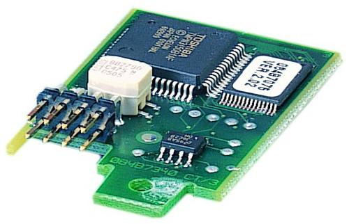 084B8583 Danfoss EKA 176, Danbuss Module, Data comm. - Invertwell - Convertwell Oy Ab