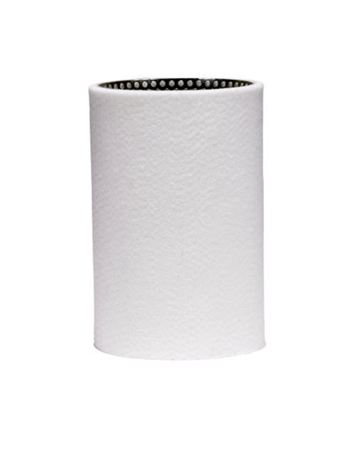 023U1921 Danfoss Filter drier, strainer, 48-F - Invertwell - Convertwell Oy Ab