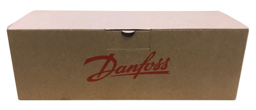 148H3152 Danfoss Accessory, Filter bag - Invertwell - Convertwell Oy Ab