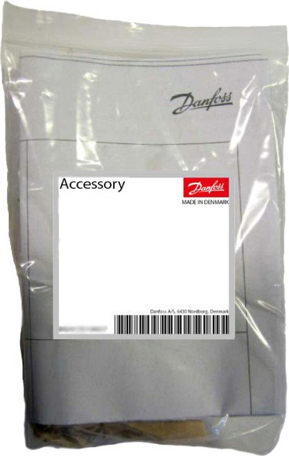 027F1010 Danfoss Accessory, Connector - Invertwell - Convertwell Oy Ab