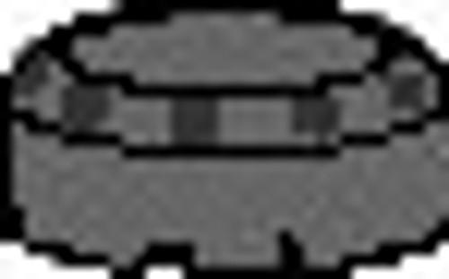 084H4544 Danfoss AKS4100/4100U - Invertwell - Convertwell Oy Ab