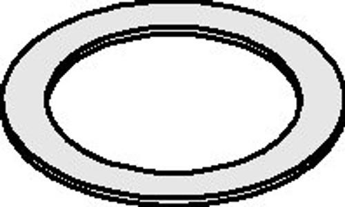 084H4547 Danfoss AKS4100/4100U - Invertwell - Convertwell Oy Ab