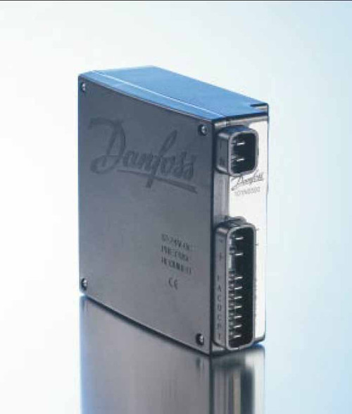 117-7072 Danfoss GS-STARTING DEVICE - Invertwell - Convertwell Oy Ab