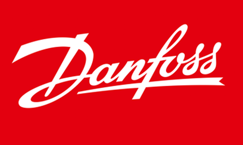 117U0349 Danfoss CORD RELIEF TF,NF,FF - FOR 2 LEADS - Invertwell - Convertwell Oy Ab