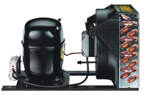 114X2316 Danfoss Optyma™, OP-MCHC006 - automation24h