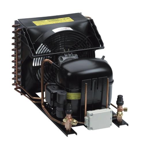 114X2541 Danfoss Optyma™, OP-MCHC012 - automation24h