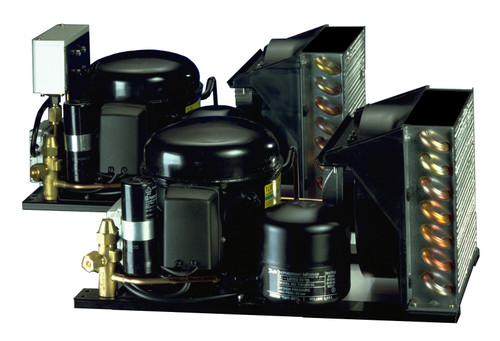 114X2651 Danfoss Optyma™, OP-MCHC015 - automation24h