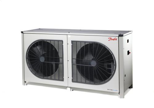 114X4414 Danfoss Optyma™ Plus, OP-MPXM125MLP00E - automation24h